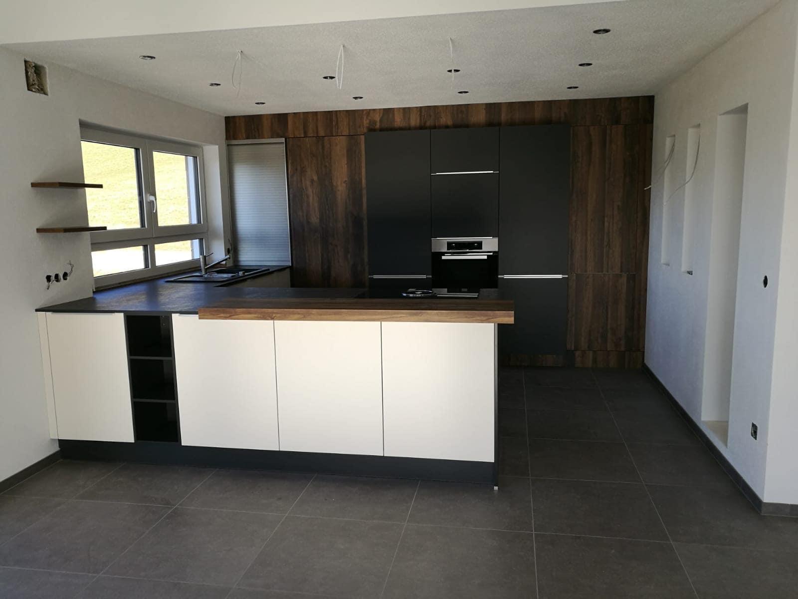 Unsere Referenzen - Auer Küchen in Tuttlingen